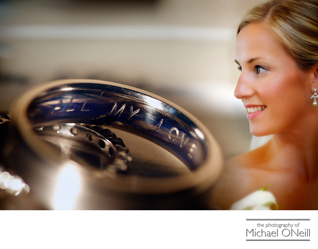 Long Island Wedding Photos LI