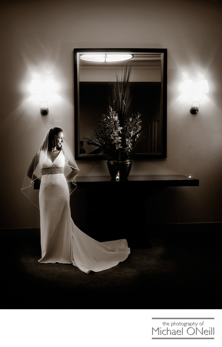 Hyatt Regency Long Island Weddings