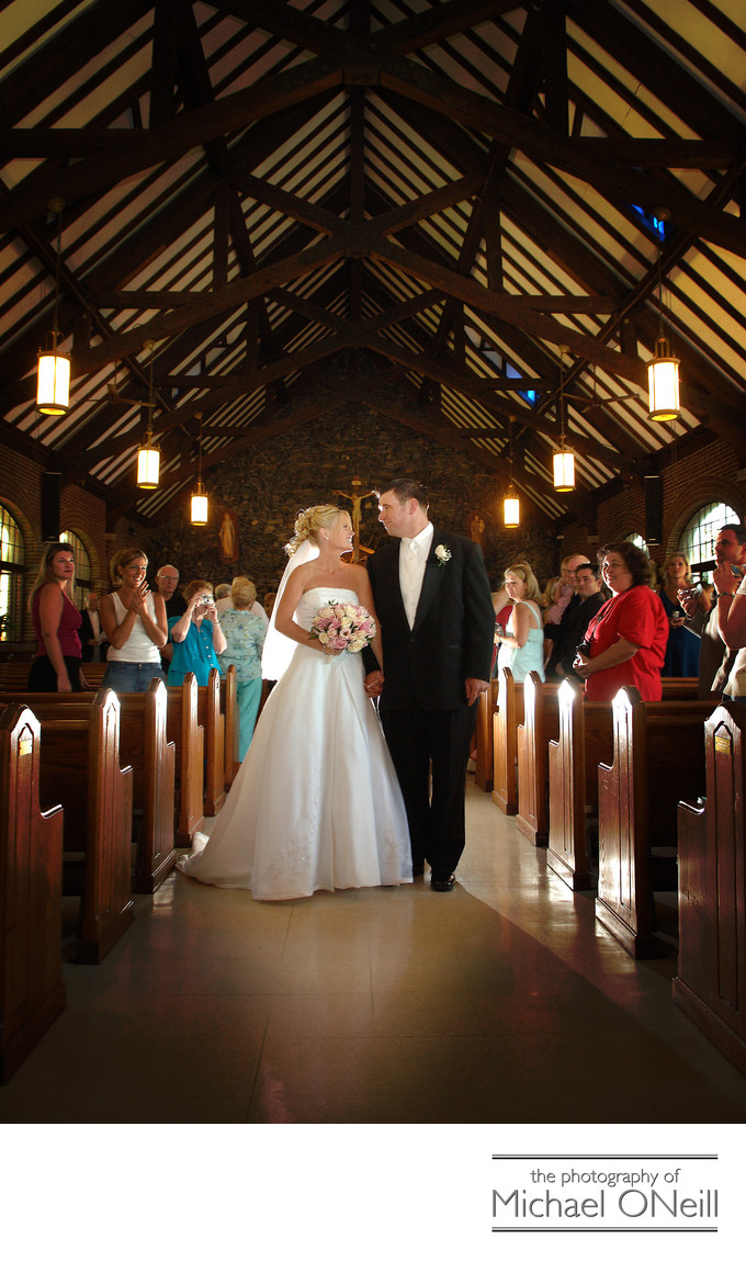 Best Long Island Wedding Photos