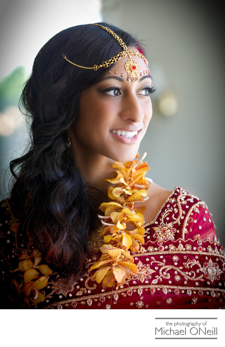 Indian Wedding Photos Long Island