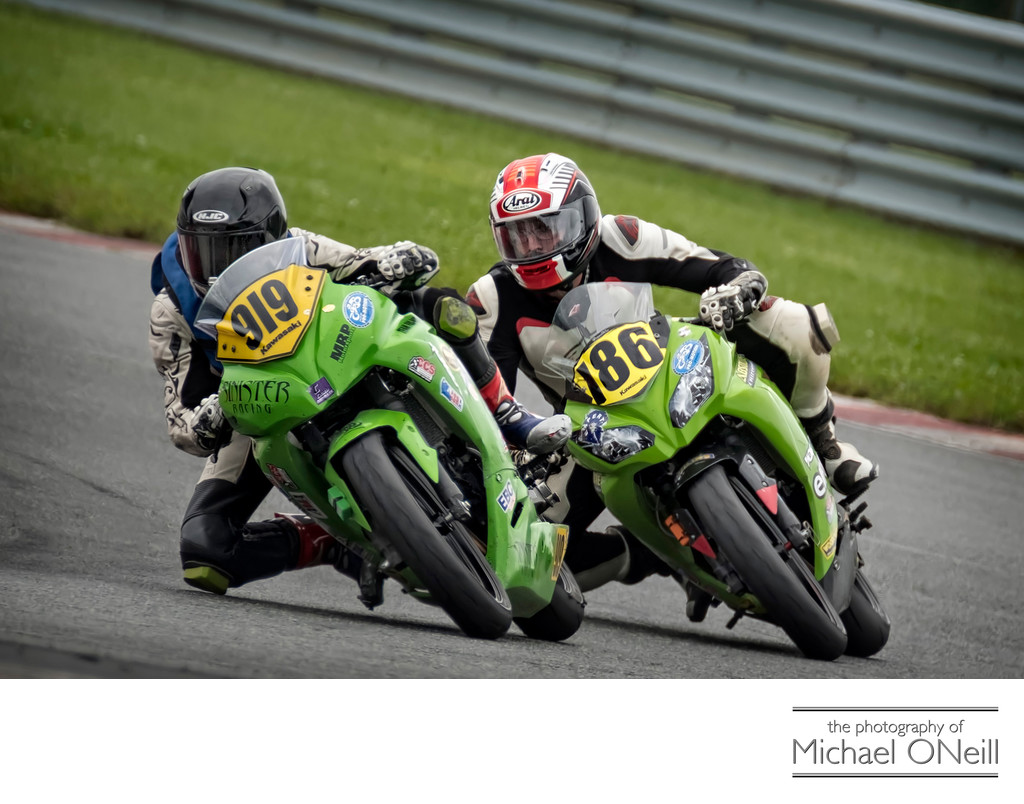 Defining Moments Road Racing Motorsports Racing Pictures