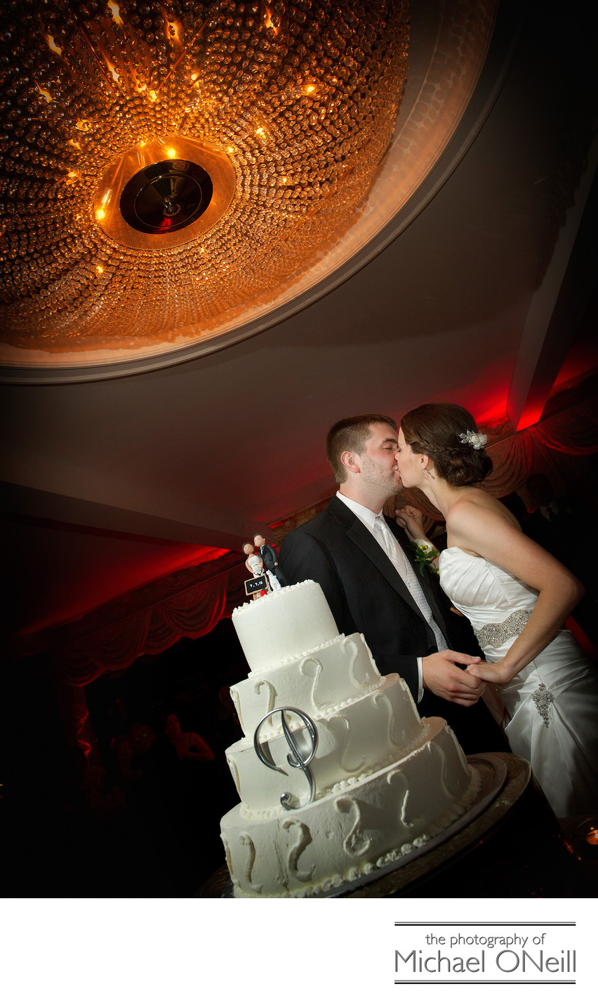 Great Long Island Wedding Photos
