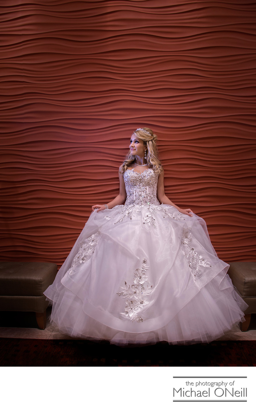 LI Long Island NYC New York Wedding Fashion Photography