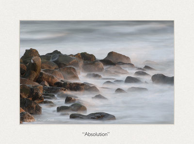 Collectible Fine Art Photography Montauk the Hamptons NY