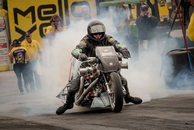 Top Fuel Harley NHRA Photos New England Drag Racing