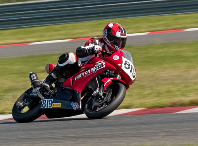Stock Images Assignment Motorcycle Racing Photographer