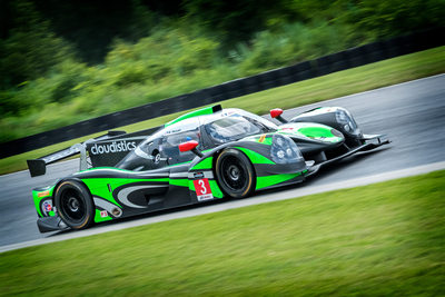 IMSA Prototype Racing Pics Lime Rock Park Photographer