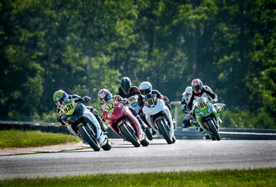 Motorcycle Road Racing Photos NY NJ PA CT NH MD VA