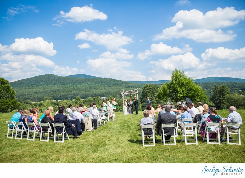 Article barn wedding venues in vt jaclyn schmitz photography inn at mountain view farm junglespirit Image collections