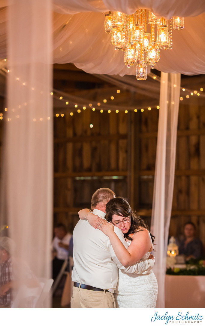 Franklin County Field Days wedding photo gallery