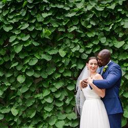Indianapolis Wedding Photographers Jaclyn Schmitz Photography