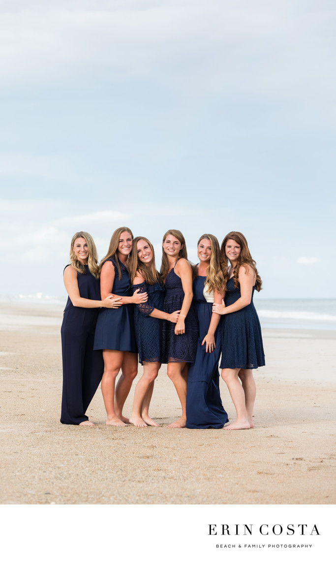 Best Topsail Island Photographers