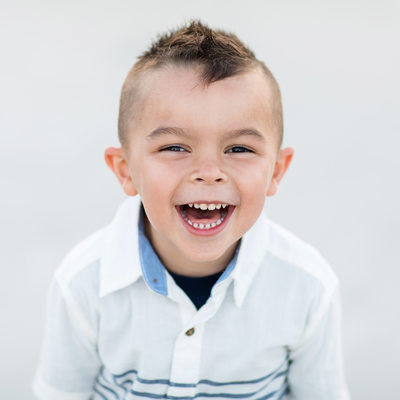 Best Children Photographer Wilmington North Carolina