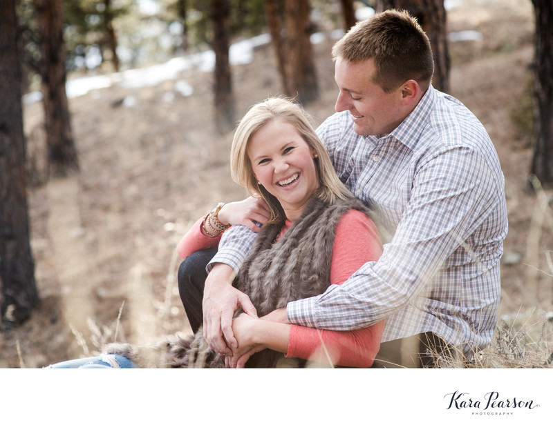 Evergreen Lakehouse Engagement Session