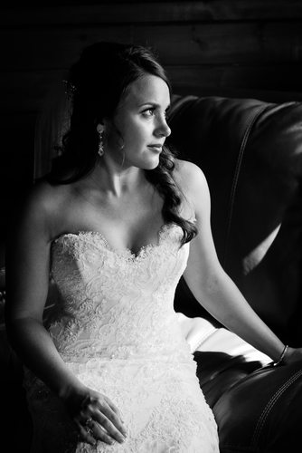 Best Denver Wedding Photographer