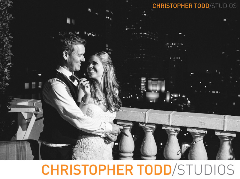 Jonathan Club Photographer | Christopher Todd Studios