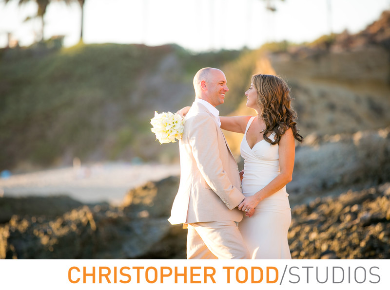 Montage Laguna Beach Photographer