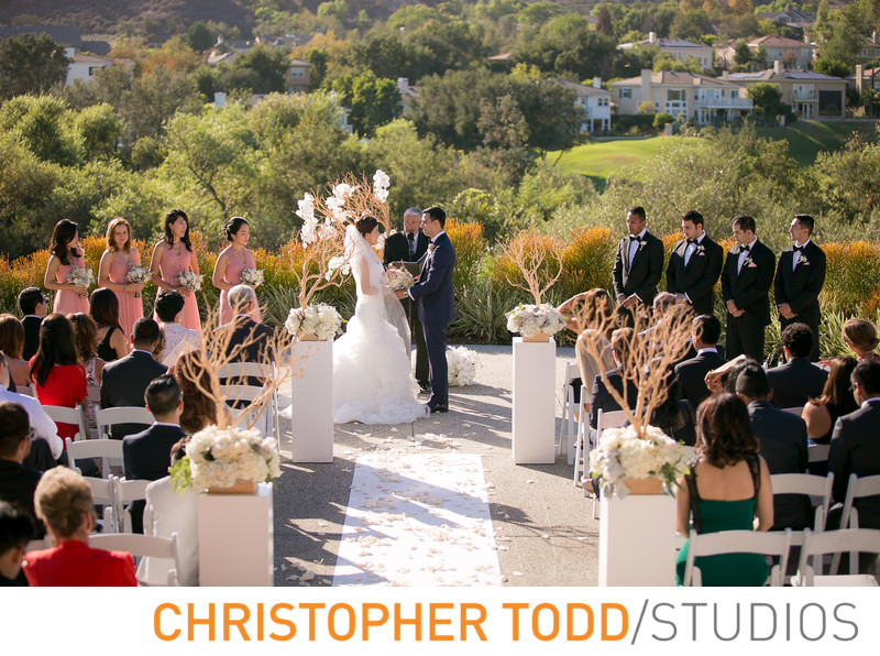 Coto de Caza Photographer | Christopher Todd Studios