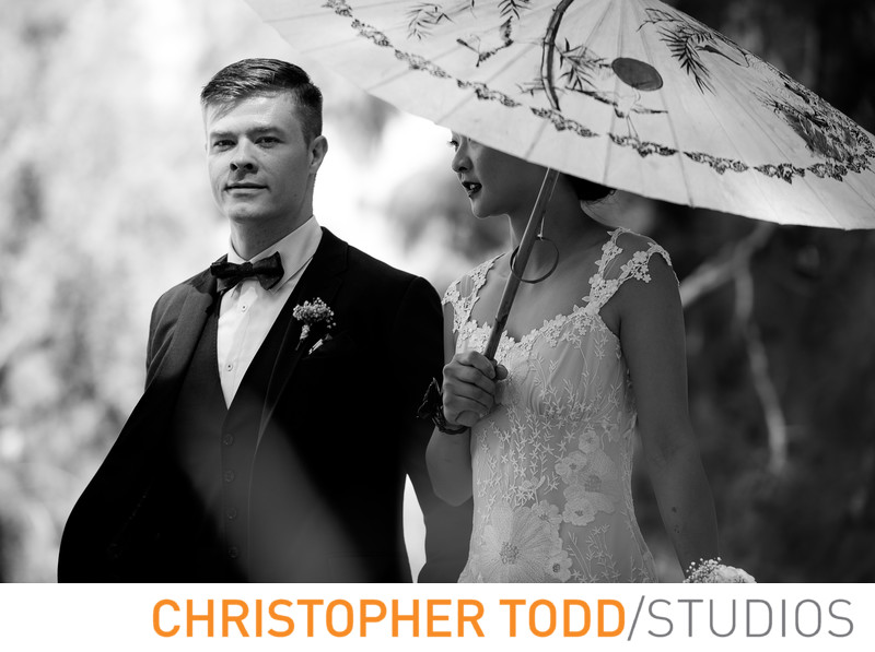 Christopher Todd Studios Orange County Photographer