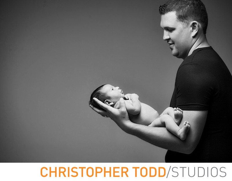 Portrait Studio Photographer Newport Beach