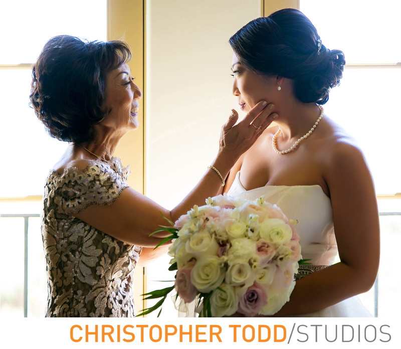 Top Los Angeles Wedding Photographer