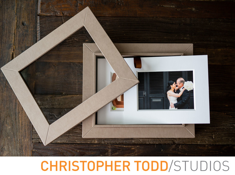 Best Folio Boxes For Photos