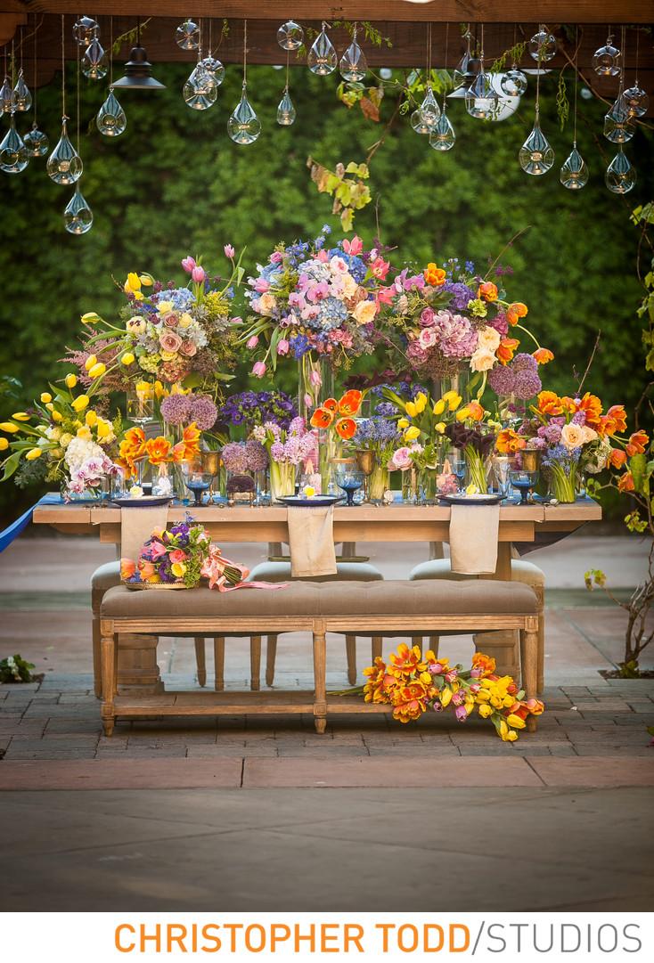 Franciscan gardens wedding san juan capistrano wedding - Franciscan gardens san juan capistrano ...