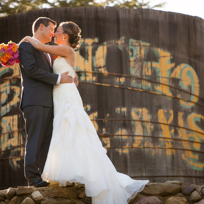 Rancho Las Lomas Photographer |Christopher Todd Studios