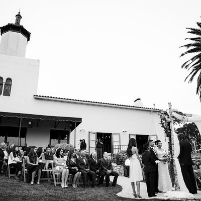 La Venta Inn photography | Christopher Todd Studios