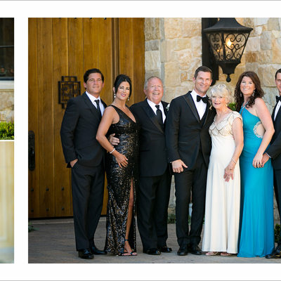 Malibu Rocky Oaks Vineyard Wedding Venue Photographer