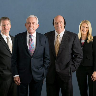 Newport Beach Attorney headshots