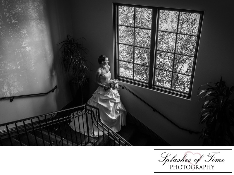 Aliso Viejo Country Club Photographer