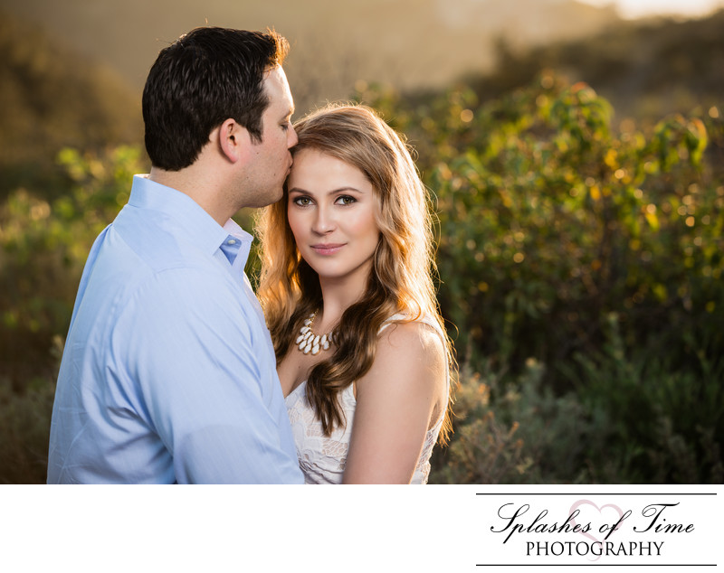 Laguna Beach Engagement Gallery
