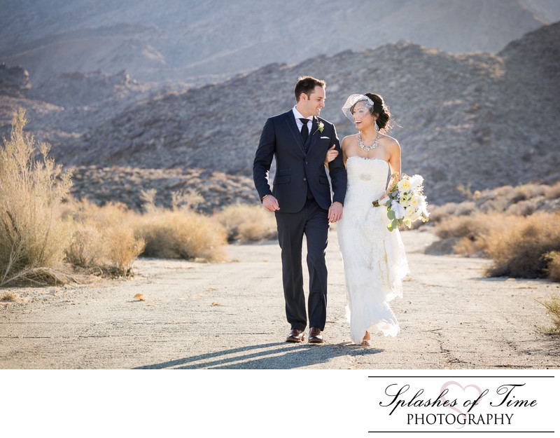 Spencers Palm Springs Photographer