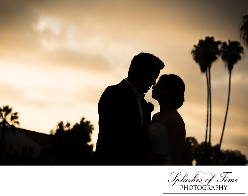 Wedgewood San Clemente Photography