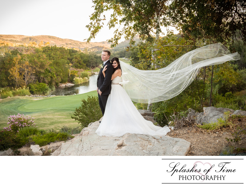 Dove Canyon Country Club Photographer