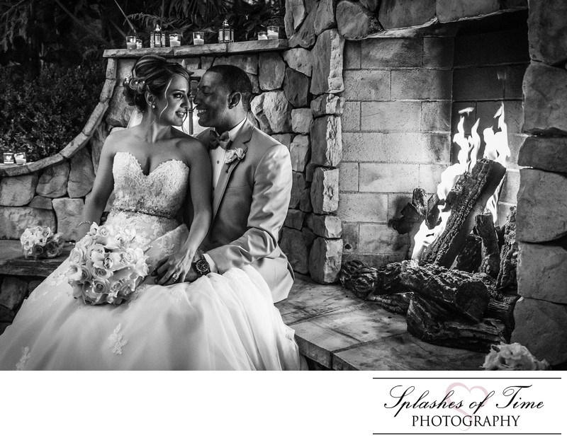 Grand Tradition Estate Photographer