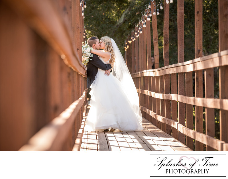 Aviation Vineyards Wedding Photographer