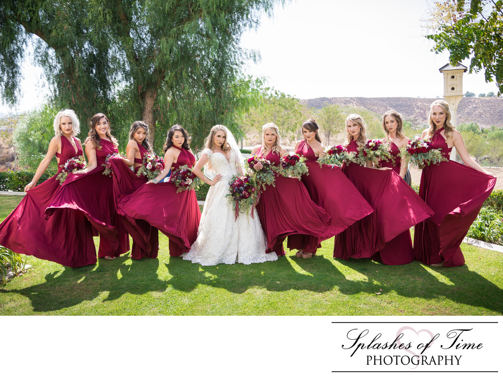 Temecula Photographer