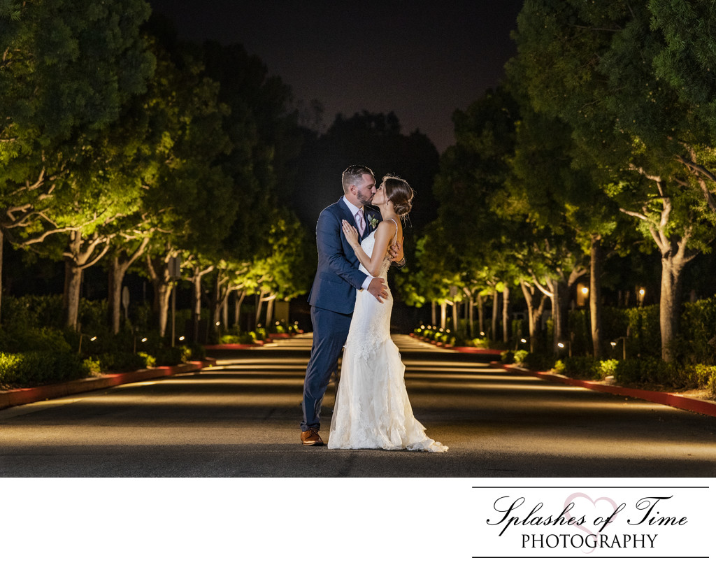 Marbella Country Club Wedding Photographer