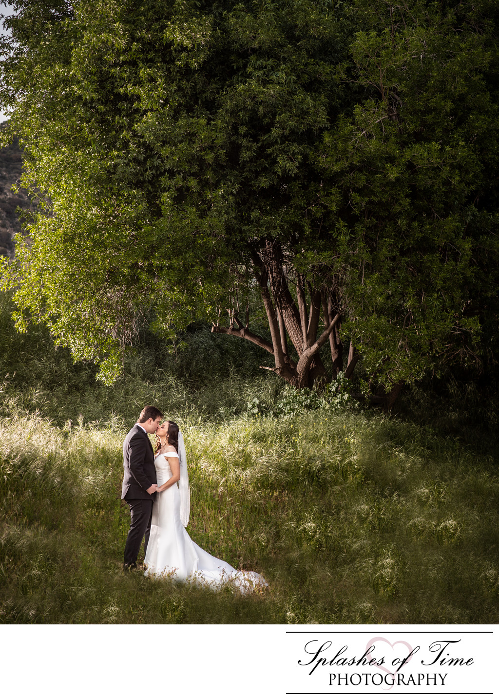 Sweet Pea Ranch Wedding Photographer
