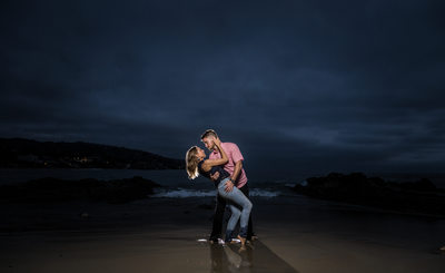 Laguna Beach Photographer