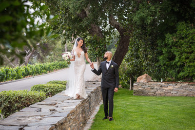 Fallbrook Wedding Photography