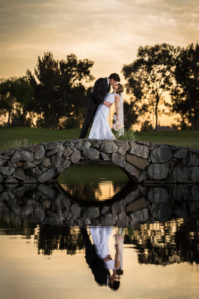 Alta Vista Country Club Wedding Photographer