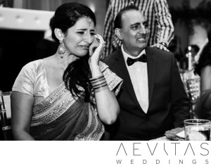 Indian Pasea Hotel And Spa Wedding Photos