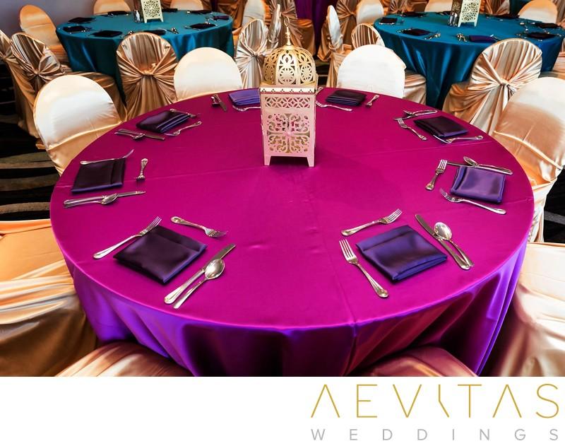 hilton garden inn marina del rey wedding review - Hilton Garden Inn Marina Del Rey