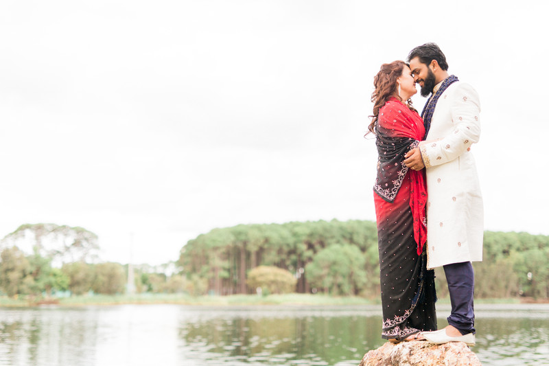 Indian wedding photographer brisbane gold coast