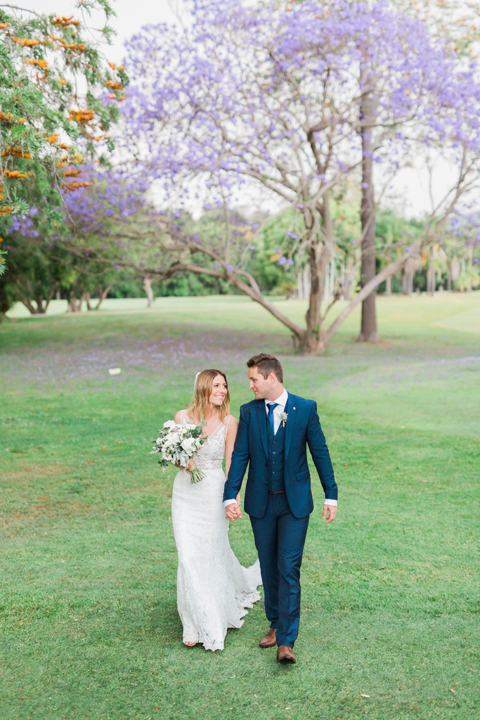gold coast wedding photographer boomerang farm