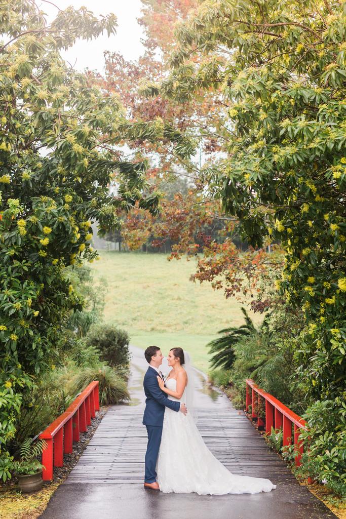 AnnaBella Wedding Chapel Sunshine Coast Photographer