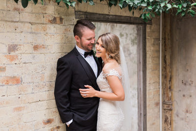 Brisbane Wedding Photographer | Moda Events